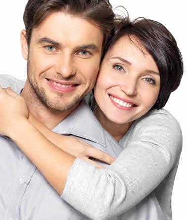cosmetic enhanced smiles