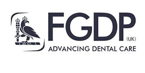 Advancing Dental Care